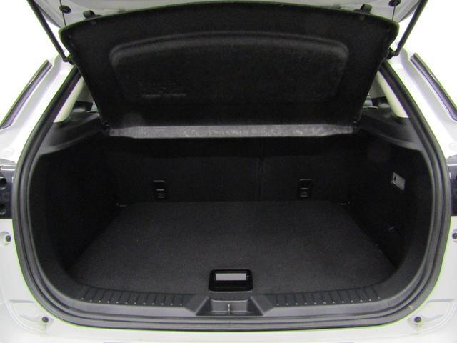 XD ツーリング Lパッケージ 白本革シート レーダークルーズC スマートシティブレーキ ブラインドスポットM 車線逸脱警報 BOSEサウンド ナビBカメラ地デジ 18インチAW 車間認知支援S ヘッドアップディスプレイ(40枚目)