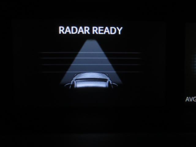 A セーフティセンス ブラインドスポットM ヘッドアップディスプレイ 新品フルエアロ 新品18インチAW 9インチナビBカメラ地デジ ドラレコ Cソナー Pアシスト 衝突回避支援 全車速追従 車線逸脱制御(20枚目)
