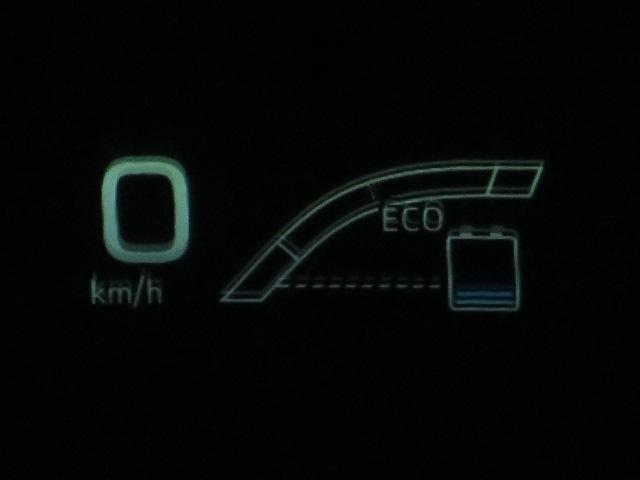 A セーフティセンス ブラインドスポットM ヘッドアップディスプレイ 新品フルエアロ 新品18インチAW 9インチナビBカメラ地デジ ドラレコ Cソナー Pアシスト 衝突回避支援 全車速追従 車線逸脱制御(35枚目)