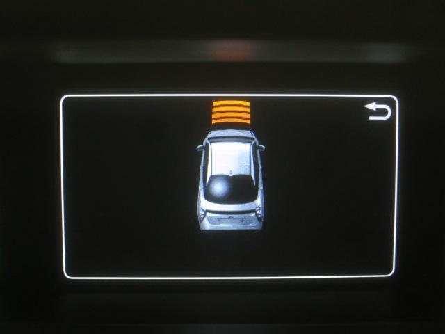 A セーフティセンス ブラインドスポットM ヘッドアップディスプレイ 新品フルエアロ 新品18インチAW 9インチナビBカメラ地デジ ドラレコ Cソナー Pアシスト 衝突回避支援 全車速追従 車線逸脱制御(40枚目)