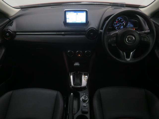 XD ツーリング 黒半革シート 18インチAW スマートシティブレーキサポート ブラインドスポットモニタリング クルーズコントロール アクティブドライビングディスプレイ ナビBカメラ地デジ ブルートゥース パドルシフト(26枚目)