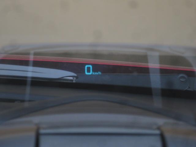 XD ツーリング 黒半革シート 18インチAW スマートシティブレーキサポート ブラインドスポットモニタリング クルーズコントロール アクティブドライビングディスプレイ ナビBカメラ地デジ ブルートゥース パドルシフト(27枚目)
