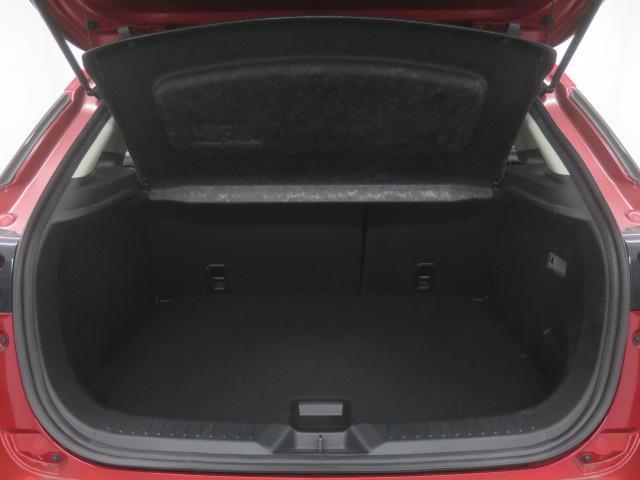 XD ツーリング 黒半革シート 18インチAW スマートシティブレーキサポート ブラインドスポットモニタリング クルーズコントロール アクティブドライビングディスプレイ ナビBカメラ地デジ ブルートゥース パドルシフト(36枚目)