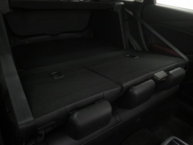 XD ツーリング 黒半革シート 18インチAW スマートシティブレーキサポート ブラインドスポットモニタリング クルーズコントロール アクティブドライビングディスプレイ ナビBカメラ地デジ ブルートゥース パドルシフト(37枚目)