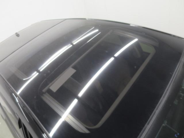 S ツインパノラマルーフ 3眼LEDヘッドライト フルエアロ TEIN車高調 WORK19インチAW 9インチナビBカメラ地デジ 黒革調シート ウッドコンビハンドル クルーズC ドラレコ ETC(12枚目)
