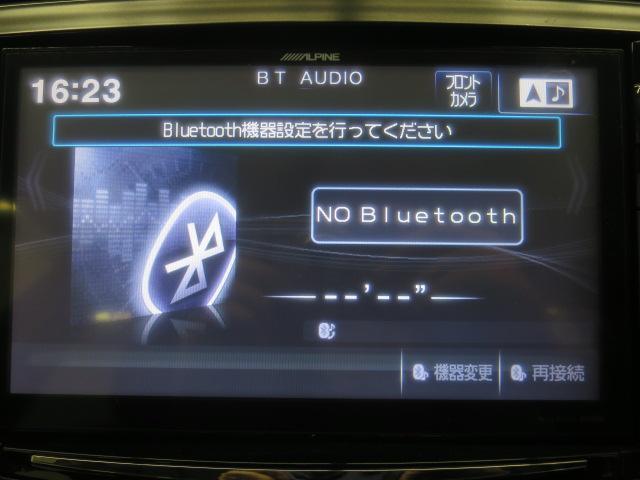 S ツインパノラマルーフ 3眼LEDヘッドライト フルエアロ TEIN車高調 WORK19インチAW 9インチナビBカメラ地デジ 黒革調シート ウッドコンビハンドル クルーズC ドラレコ ETC(25枚目)