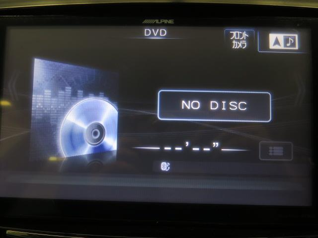 S ツインパノラマルーフ 3眼LEDヘッドライト フルエアロ TEIN車高調 WORK19インチAW 9インチナビBカメラ地デジ 黒革調シート ウッドコンビハンドル クルーズC ドラレコ ETC(26枚目)