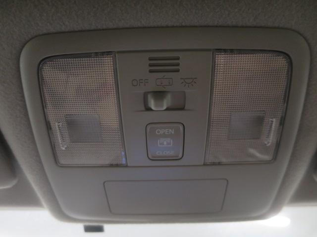 S ツインパノラマルーフ 3眼LEDヘッドライト フルエアロ TEIN車高調 WORK19インチAW 9インチナビBカメラ地デジ 黒革調シート ウッドコンビハンドル クルーズC ドラレコ ETC(30枚目)