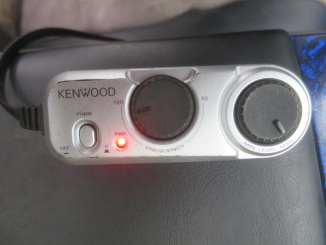 S ツインパノラマルーフ 3眼LEDヘッドライト フルエアロ TEIN車高調 WORK19インチAW 9インチナビBカメラ地デジ 黒革調シート ウッドコンビハンドル クルーズC ドラレコ ETC(32枚目)