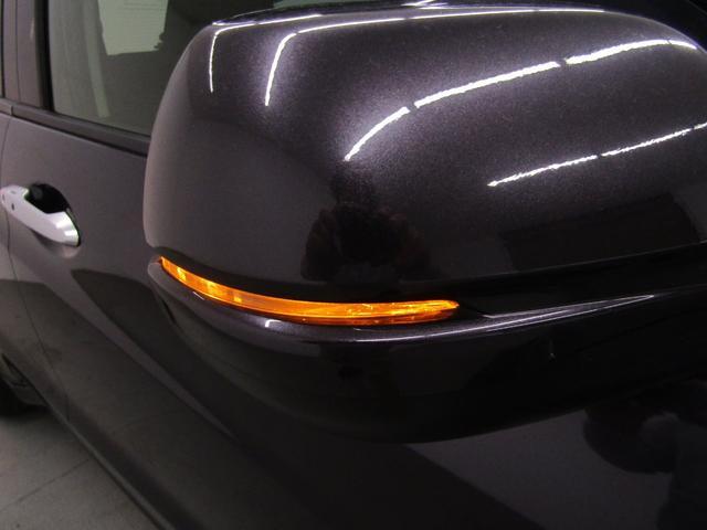 ハイブリッドX あんしんPKG 衝突軽減ブレーキ リアクティブフォースペダル クルーズC 6色メーター LEDヘッドライト インターナビBカメラ地デジ ブルートゥース パドルシフト スマートキー ETC 記録簿(9枚目)