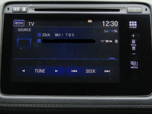 ハイブリッドX あんしんPKG 衝突軽減ブレーキ リアクティブフォースペダル クルーズC 6色メーター LEDヘッドライト インターナビBカメラ地デジ ブルートゥース パドルシフト スマートキー ETC 記録簿(24枚目)