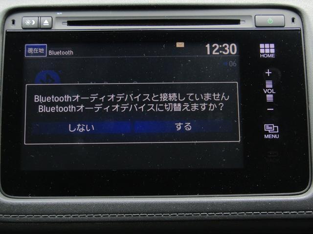 ハイブリッドX あんしんPKG 衝突軽減ブレーキ リアクティブフォースペダル クルーズC 6色メーター LEDヘッドライト インターナビBカメラ地デジ ブルートゥース パドルシフト スマートキー ETC 記録簿(25枚目)
