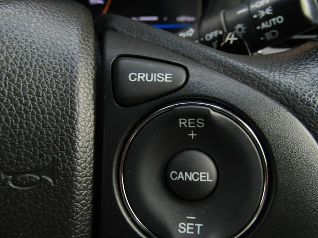 ハイブリッドX あんしんPKG 衝突軽減ブレーキ リアクティブフォースペダル クルーズC 6色メーター LEDヘッドライト インターナビBカメラ地デジ ブルートゥース パドルシフト スマートキー ETC 記録簿(32枚目)
