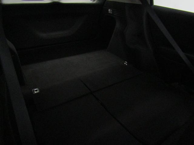 ハイブリッドX あんしんPKG 衝突軽減ブレーキ リアクティブフォースペダル クルーズC 6色メーター LEDヘッドライト インターナビBカメラ地デジ ブルートゥース パドルシフト スマートキー ETC 記録簿(39枚目)