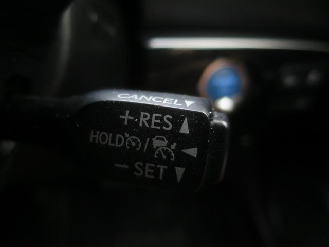 A セーフティセンス ブラインドスポットM ヘッドアップディスプレイ 新品フルエアロ 新品18インチAW 9インチナビBカメラ地デジ ドラレコ Cソナー Pアシスト 衝突回避支援 全車速追従 車線逸脱制御(46枚目)