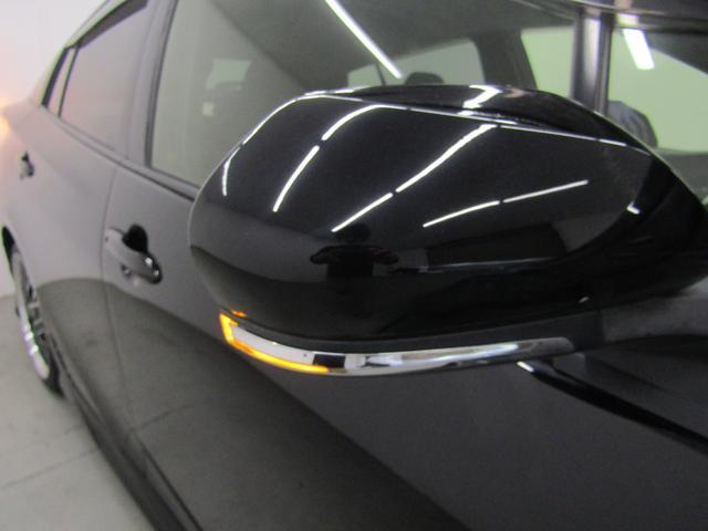 S セーフティセンスPKG 新品フルエアロ 新品18インチAW 新品タイヤ 9インチナビBカメラ地デジ ブルートゥース ETC 歩行者検知付衝突回避支援 全車速追従機能 車線逸脱制御機能 オートハイビーム(9枚目)