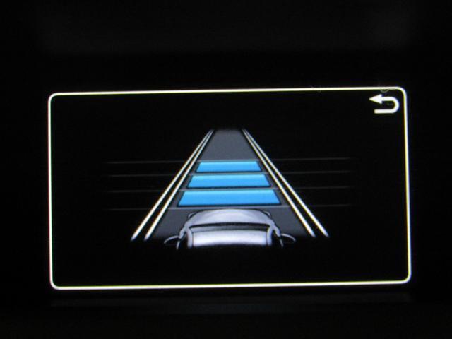 S セーフティセンスPKG 新品フルエアロ 新品18インチAW 新品タイヤ 9インチナビBカメラ地デジ ブルートゥース ETC 歩行者検知付衝突回避支援 全車速追従機能 車線逸脱制御機能 オートハイビーム(20枚目)