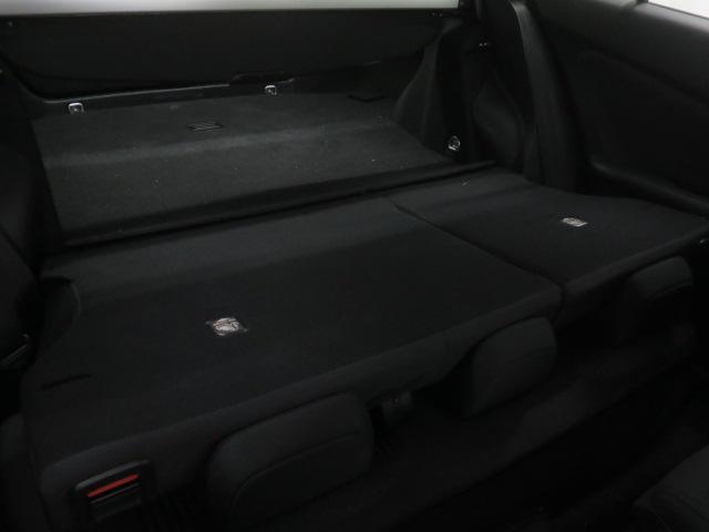 S セーフティセンスPKG 新品フルエアロ 新品18インチAW 新品タイヤ 9インチナビBカメラ地デジ ブルートゥース ETC 歩行者検知付衝突回避支援 全車速追従機能 車線逸脱制御機能 オートハイビーム(34枚目)