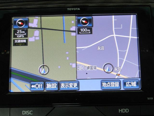250G 後期型 スマートキー 新品フルエアロ 新品19インチAW 新品タイヤ 新品ローダウン 新品黒本革調シート HIDヘッドライト Pアシスト HDDナビ サイド/バックカメラ 地デジ Cソナー ETC(17枚目)