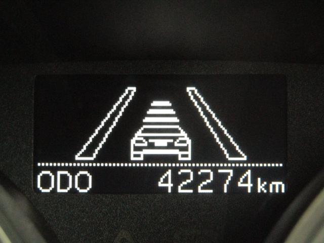 250G 最終型 セーフティセンスPKG 新品フルエアロ 新品19インチAW 新品ローダウン 新品黒本革調シート SDナビBカメラ地デジ ブルートゥース 衝突回避支援 全車速追従 車線逸脱制御 LEDフォグ(17枚目)