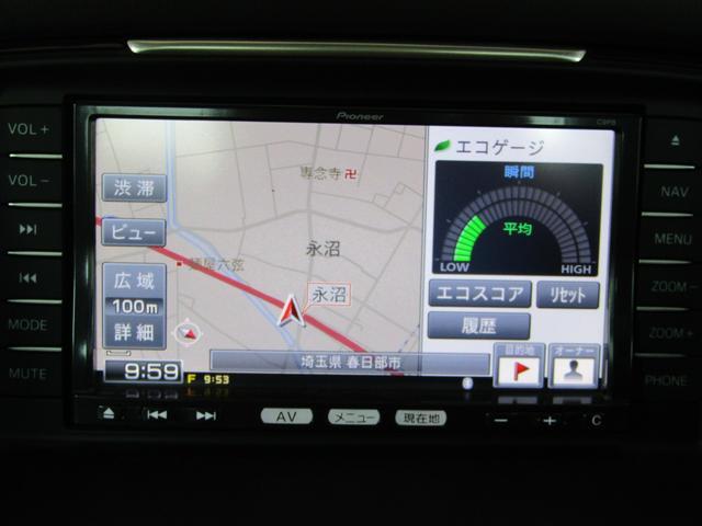 XD 6速MT 19インチAW クルーズC AFS付バイキセノンHIDライト SDナビ バックカメラ 地デジ ブルートゥース ETC アドバンスキー 記録簿(17枚目)