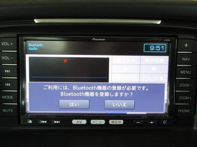 XD 6速MT 19インチAW クルーズC AFS付バイキセノンHIDライト SDナビ バックカメラ 地デジ ブルートゥース ETC アドバンスキー 記録簿(20枚目)