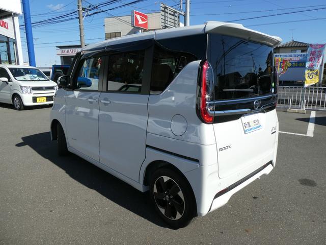 遠方納車もお任せ下さい。北海道〜沖縄(別途費用)まで納車OKです。TEL0480-34-6772