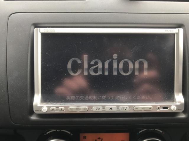「スズキ」「スイフト」「コンパクトカー」「神奈川県」の中古車10