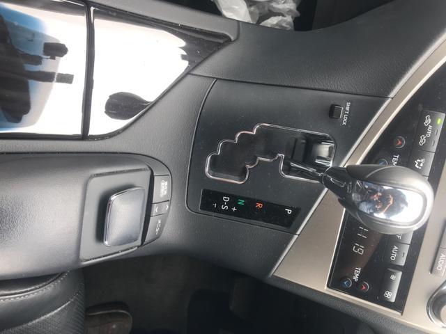 「レクサス」「RX」「SUV・クロカン」「神奈川県」の中古車11