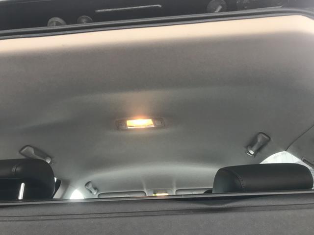 「レクサス」「RX」「SUV・クロカン」「神奈川県」の中古車12