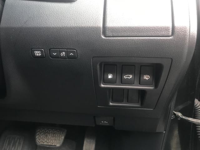 「レクサス」「RX」「SUV・クロカン」「神奈川県」の中古車23