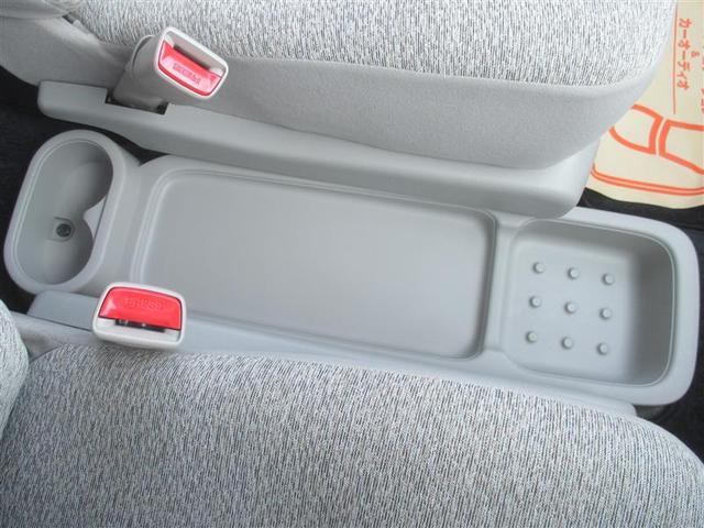 トヨタ パッソ G スマートキー ETC ワンセグSDナビ ディーラー保証
