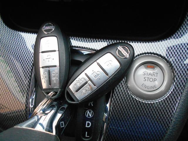 日産 セレナ ライダー ブラックライン HDDナビ 両側電動ドア 17AW