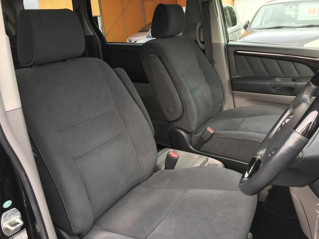 トヨタ アルファードV MS 両側電動ドア HDDナビ タイミングベルト交換済み