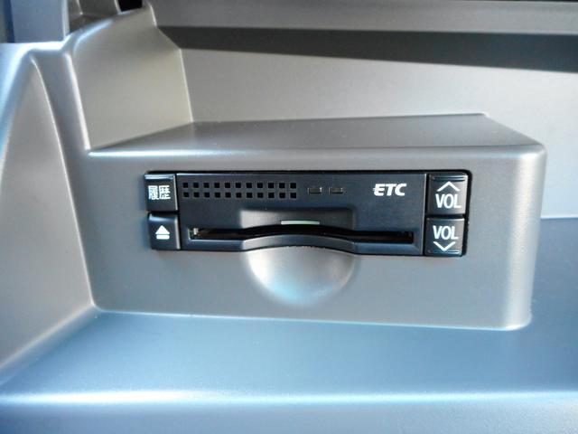 2.4アエラスGエディション 両側電動ドア オットマンシート(7枚目)