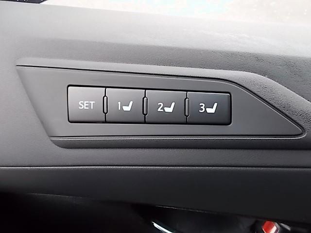 トヨタ アルファード 3.5エグゼクティブラウンジ4WD 禁煙車 モデリスタエアロ