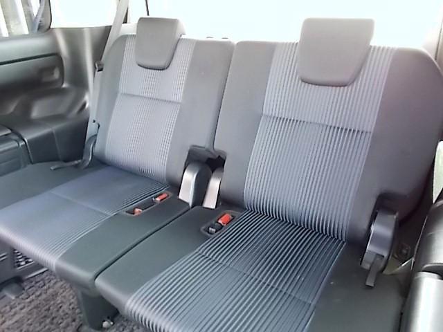 トヨタ ヴォクシー ZS 煌 1オーナー モデリスタエアロ アルパインBIGナビ