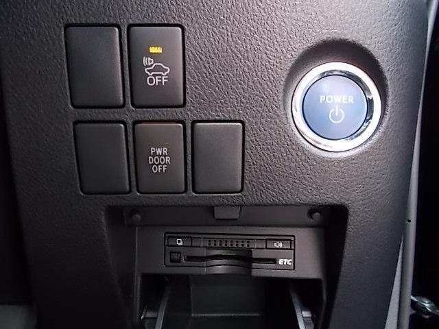 X モデリスタフルエアロ ロクサーニ21AW TEIN車高調(6枚目)