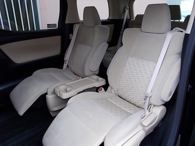 X モデリスタフルエアロ ロクサーニ21AW TEIN車高調(13枚目)