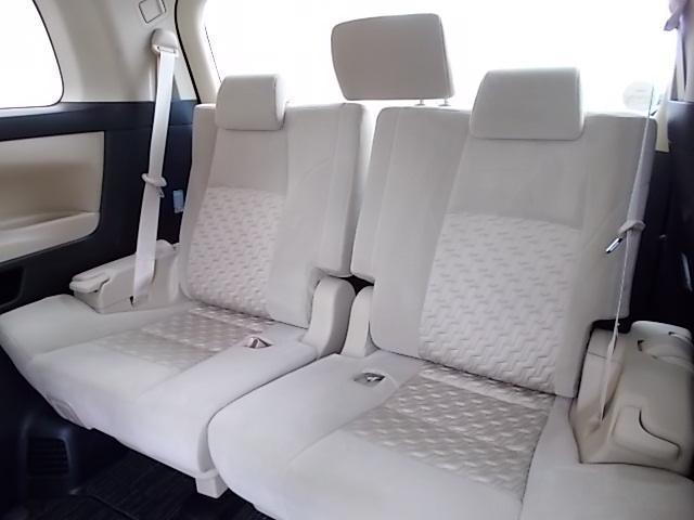 X モデリスタフルエアロ ロクサーニ21AW TEIN車高調(14枚目)