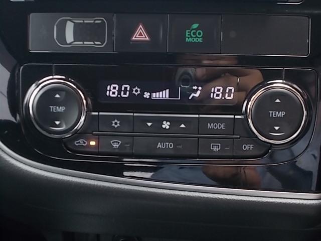 Gセーフティパッケージ 4WD 全周囲カメラ 1オーナー(2枚目)