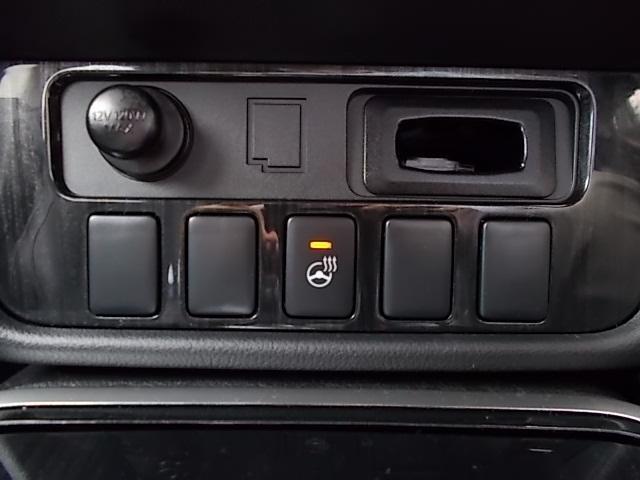 Gセーフティパッケージ 4WD 全周囲カメラ 1オーナー(3枚目)