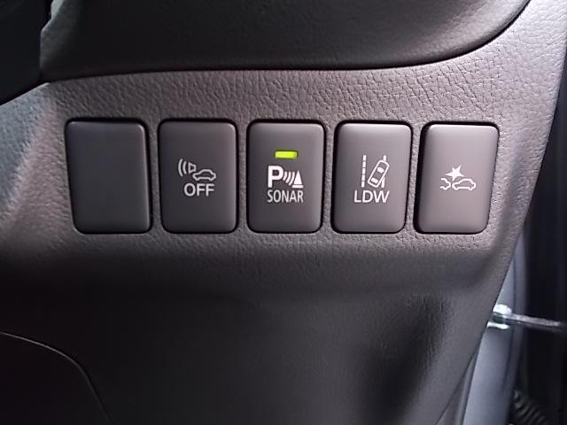 Gセーフティパッケージ 4WD 全周囲カメラ 1オーナー(4枚目)