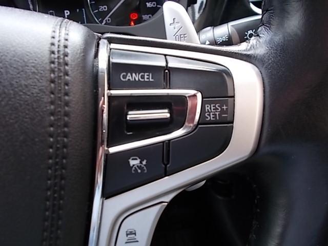 Gセーフティパッケージ 4WD 全周囲カメラ 1オーナー(5枚目)