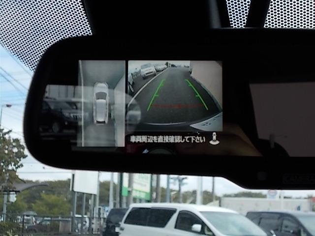 Gセーフティパッケージ 4WD 全周囲カメラ 1オーナー(7枚目)