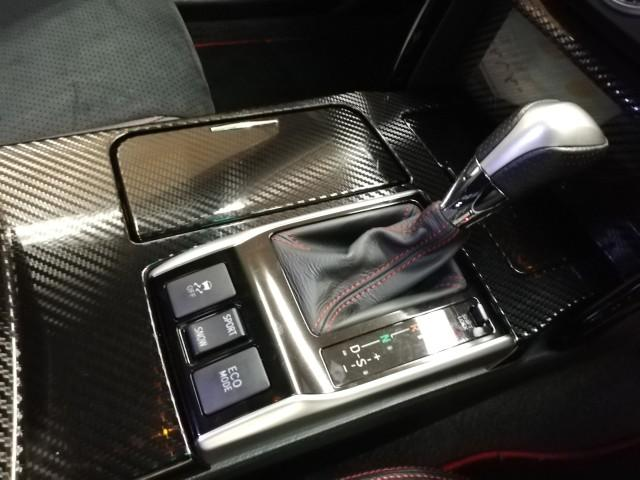 250G Sパッケージ G's サンルーフ ナビ地デジ(10枚目)
