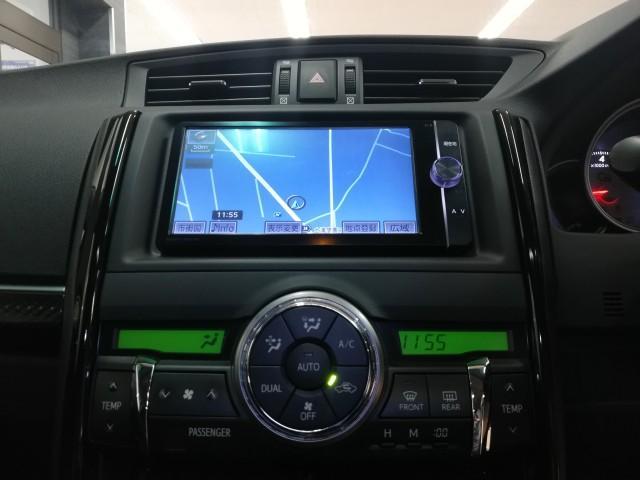 250G Sパッケージ G's サンルーフ ナビ地デジ(11枚目)