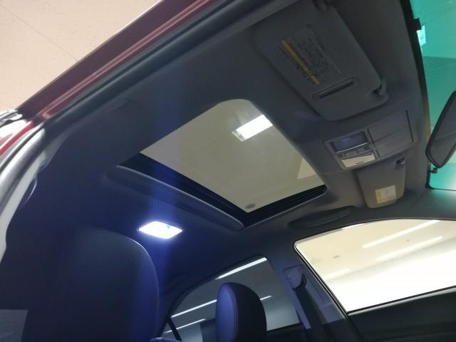 250G Sパッケージ G's サンルーフ ナビ地デジ(13枚目)