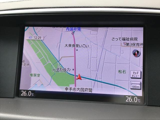 370VIP 禁煙車 黒本革エアシート レーダークルーズC(8枚目)