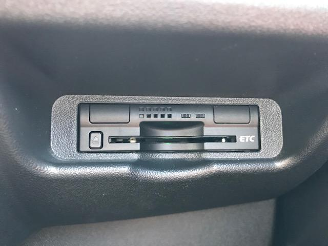スーパーロングDX 4WD SDナビ バックカメラ 地デジ(9枚目)